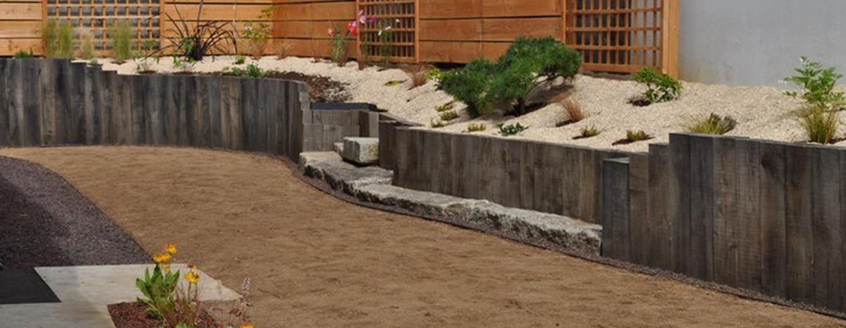 Paysagiste morbihan aym jardin for Entretien jardin finistere